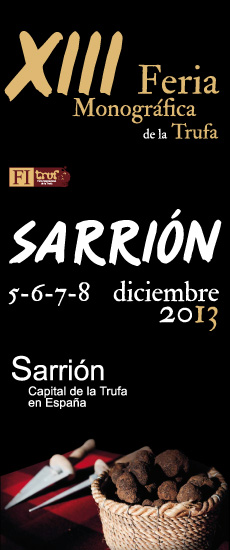 Cartel Fitruf 2013 (3)