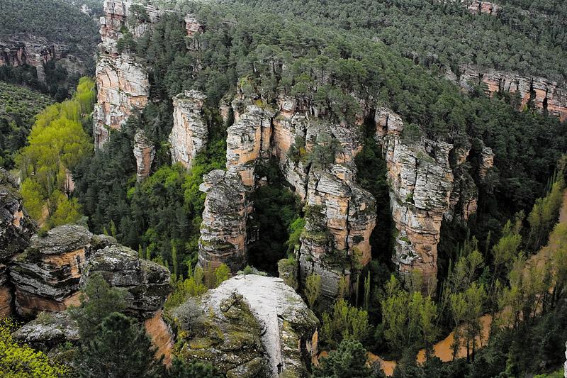 barranco-virgen-de-la-hoz_molina-de-aragon-guadalajara